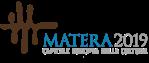 logo-matera-2019-it
