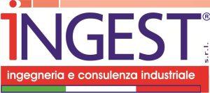 Logo INGEST