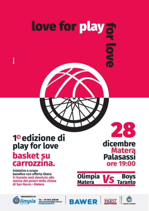 basket-carrozzina