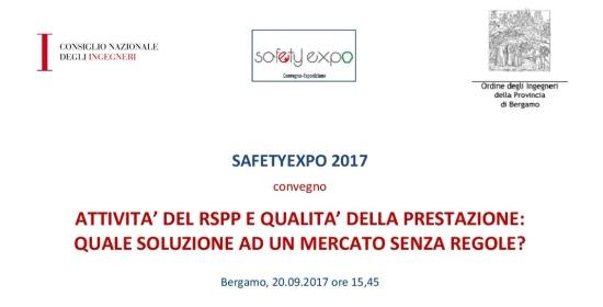 testata CONVEGNO-CNI-SAFETYEXPO-A-BERGAMO-(1)-001