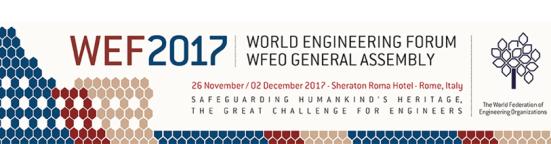 BH_WEF2017_27_29nov2017