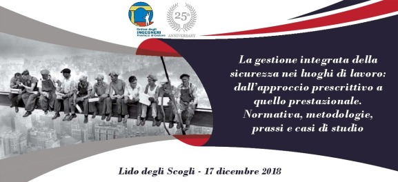 2018-12-1212_05_43_locandina-001