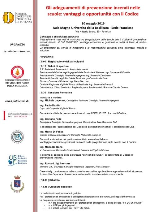 Gli-adeguamenti-di-prevenzione-incendi-002-MOR_page-0001